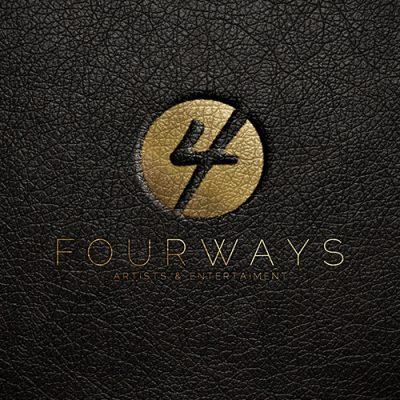 Fourways AB